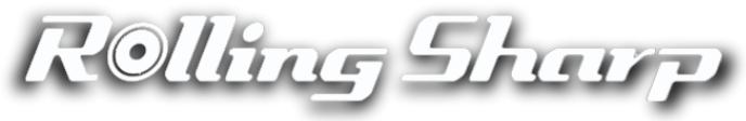 Bezpečné řezací kolečko - Rolling Sharp - eznewer.com
